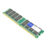Add-On Computer Peripherals (ACP) DC166A-AAK 1GB DDR 266MHz Memory Module
