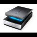 Epson Perfection V850 Pro Flatbed scanner 6400 x 9600 DPI A4 Black, Grey