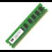 HP 1GB DDR2 667MHz