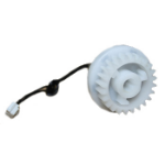 SAMSUNG CLP-360/SEE CLUTCH-ELECTRIC