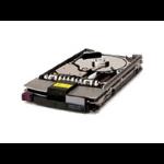 "Hewlett Packard Enterprise 411261-001-RFB internal hard drive 1"" 300 GB Ultra320 SCSI"
