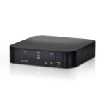 Aten CS1942 Black KVM switch
