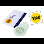 Yale P-YD-01-CON-RFIDM smart lock accessory