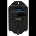 Furman PS-REL electrical relay Black