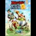 Nexway Asterix & Obelix XXL 2 vídeo juego PC Básico Inglés