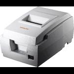 Bixolon SRP-270CP Dot matrix POS printer