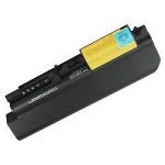 Lenovo 42T4652 rechargeable battery