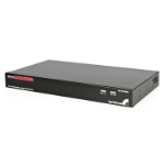 StarTech.com 16 Port Rackmount USB PS/2 Digital IP KVM Switch KVM switch
