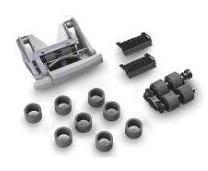 Kodak Alaris consumables kit