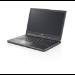 "Fujitsu LIFEBOOK E546 2.3GHz i5-6200U 14"" 1366 x 768pixels Black"