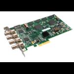 Datapath VisionSDI2 Internal PCIe video capturing device