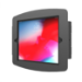 Compulocks 109IPDSB soporte de seguridad para tabletas Negro