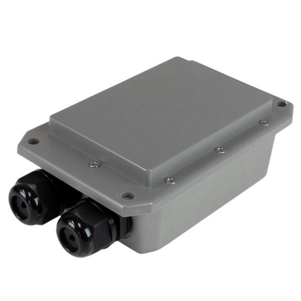 StarTech.com R300WN22ODG WLAN access point