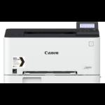 Canon i-SENSYS LBP613Cdw Colour 1200 x 1200DPI A4 Wi-Fi