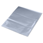 Lindy 242 plastic bag Silver 50 pc(s)