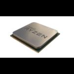 AMD Ryzen 5 2600X processor 3.6 GHz 16 MB L3
