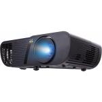 Viewsonic PJD5154 Desktop projector 3500ANSI lumens DLP SVGA (800x600) 3D Black data projector