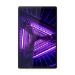 "Lenovo Tab M10 FHD Plus 4G LTE-TDD & LTE-FDD 64 GB 26,2 cm (10.3"") Mediatek 4 GB Wi-Fi 5 (802.11ac) Android 9.0 Gris"