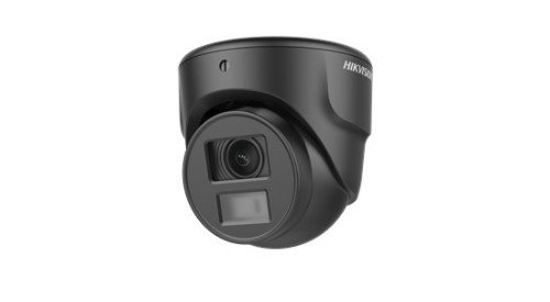 Hikvision Digital Technology DS-2CE70D0T-ITMF CCTV security camera Outdoor Dome Ceiling/Wall 1920 x 1080 pixels