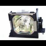 V7 GU5548 300W projection lamp