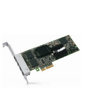 DELL 430-0657 networking card Ethernet 1000 Mbit/s Internal