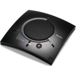 ClearOne CHAT 150 VC teleconferencing equipment