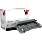 V7 DBK2DR620 printer drum