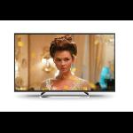 Panasonic TX-49ES503B LED TV