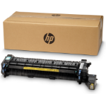 HP LaserJet 110V Printer fuser kit
