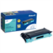 Pelikan 4204820 (1241HCC) compatible Toner cyan, 5.1K pages, 105gr (replaces Brother TN130C TN135C)