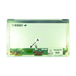 2-Power 2P-7JRT9 Display notebook spare part