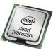 Fujitsu Intel Xeon E5-2620