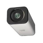 Canon VBH730F FULL BODY CAMERA ONLY, 2.1MP, 1/3CMOS, FULL HD 1920 X 1080, 3 X OPTICAL ZOOM