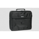 "Getac S-BAG 14"" Notebook backpack Black"