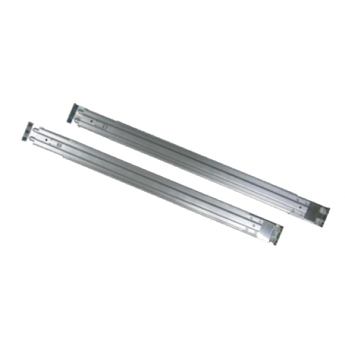 Rail Kit For Ts-ec2480u-rp Rack Mount Models
