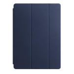 "Apple MPV22ZM/A 12.9"" Cover Blue"