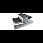 Fujitsu FI-7700S DOCUMENT SCANNER ADF scanner 600 x 600DPI A4 Black,White