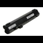 2-Power CBI3155B rechargeable battery