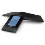 Polycom Trio 8500 Collab Kit for Skype for Business on-prem/online. Incl Trio 8500 PoE, UCS SfB lic, Visual+, EagleEye Mini, ENET (2.1m/4.5m/7.6m), HDMI1.8m, VESA mnt. Incl 1yr Prem CALA, 3yr PP China. Maint Cont Req. PWR KIT NOT INCLUDED