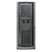 HP RISS v1.5 Upgrade Kit