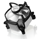 ARCTIC Alpine 11 Pro Rev. 2 Processor Cooler