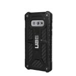 """Urban Armor Gear Mercury mobiele telefoon behuizingen 14,7 cm (5.8"""") Hoes Zwart"""