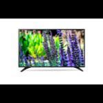 """LG 55LW340C 55"""" Full HD Black LED TV"""