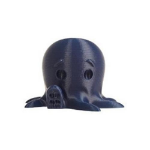 MakerBot MP06102 Polylactic acid (PLA) Blue 900g