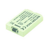 2-Power VBI9935A rechargeable battery