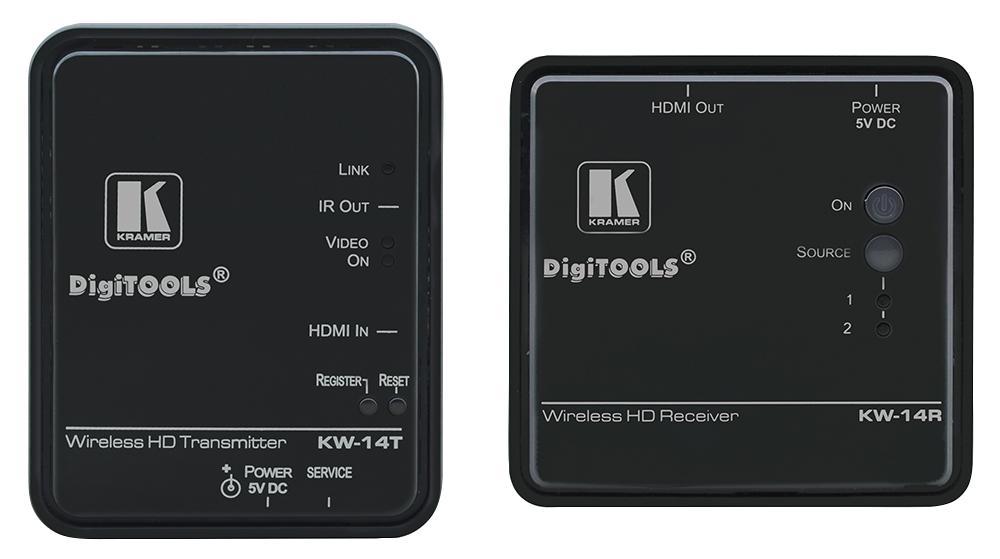 Kramer Electronics KW-14