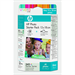 HP Q7922EE (343) Printhead color, 260 pages @ 5% coverage, 7ml