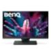 "Benq PD2500Q pantalla para PC 63,5 cm (25"") 2560 x 1440 Pixeles Wide Quad HD LCD Plana Gris"