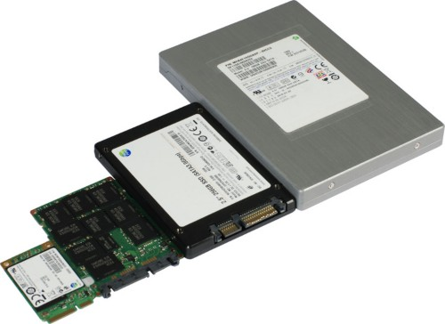 HP 803391-001 internal solid state drive M.2 32 GB Serial ATA III