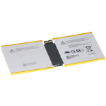 MicroBattery MBXMS-BA0001 tablet spare part Battery